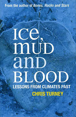 Macmillan Science http://www.palgrave.com/page/detail/ice,-mud-and-blood-chris-turney/?isb=9780230553828